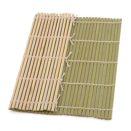 """Sushimaki Sudare (Sushi Roll Mat) (11.75"""" x 12"""")"""