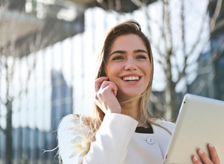 Entrevista de emprego: 3 passos para se vestir com sucesso