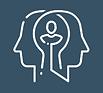 RFC-beneficios-autoconhecimento.png