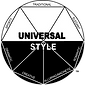 RFC-icone-universal_style.png