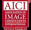 AICI_Brazil_red-Bitmap-de-24-bits.png