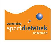 Als sportdiëtist weet ik alles over sportvoeding en ben ik lid van de Vereniging Sportdiëtetiek Nederland