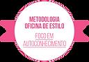 RFC-icone-oficina_de_estilo.png