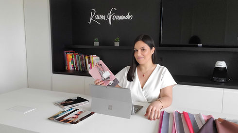 Raissa Fernandes Consultoria - Consultoria de imagem e estilo - Porto Alegre.jpg