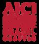 Logo AICI Brasil.png