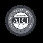 Certificação CIC.png