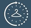 RFC-beneficios-tempo.png