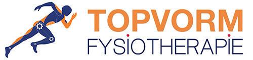 logo-Sportfysiotherapie-Almere-500.jpg