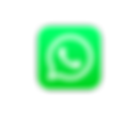 whatsapp Raissa Fernandes Consultoria.pn