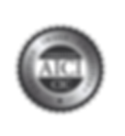 AICI+CIC+badge__1_-removebg-preview.png