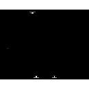 VCCP Logo.png