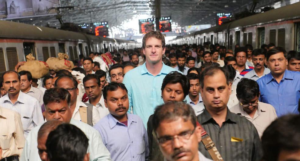 Worlds Busiest Railways.JPG