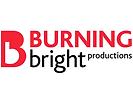 burning_bright logo.png