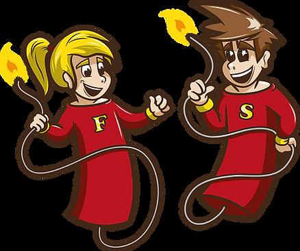 tito - flam&spetter_1.webp