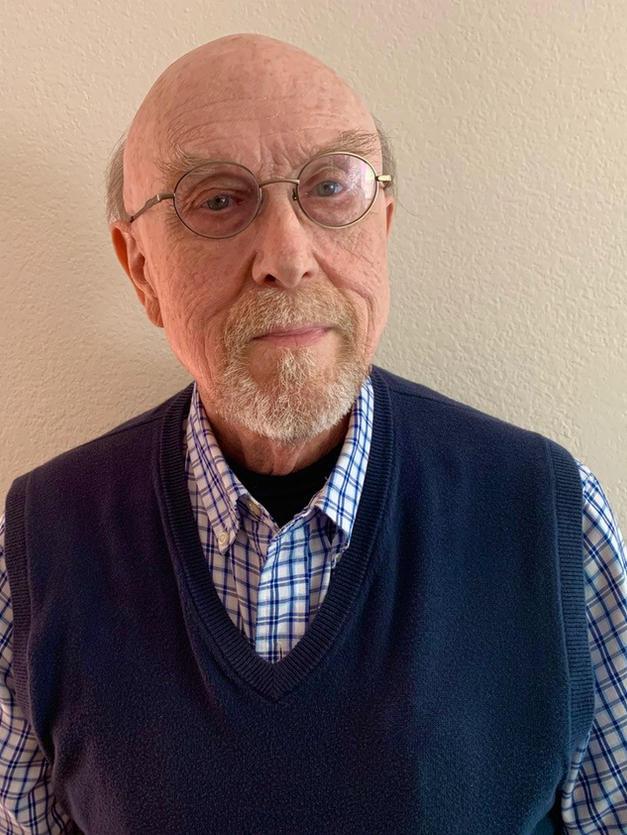 Paul Kilian