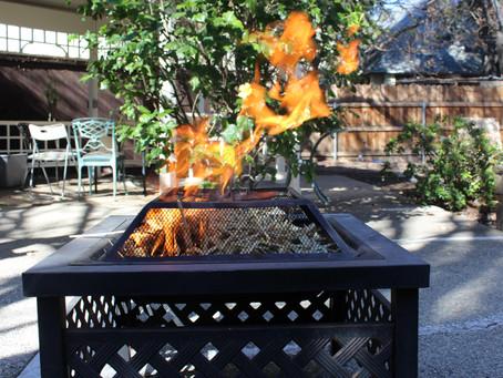 Lenten Daily Reflection: Ash Wednesday