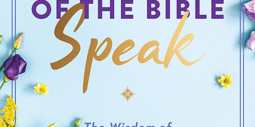 Journey in Joy - Women's Bible Study