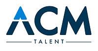 ACM Talent Logo.jpg