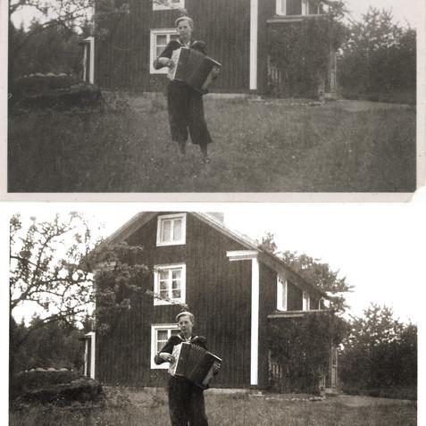 boy-farmhouse-2up.jpg