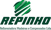 Logo_Repinho_2_-_Cópia.bmp