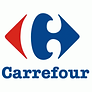 logo_carrefour.png