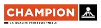 champion-direct-logo-1531815000.jpg