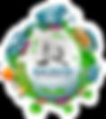 monde-automobile-jra-268x300.png