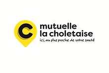 logo mut.PNG