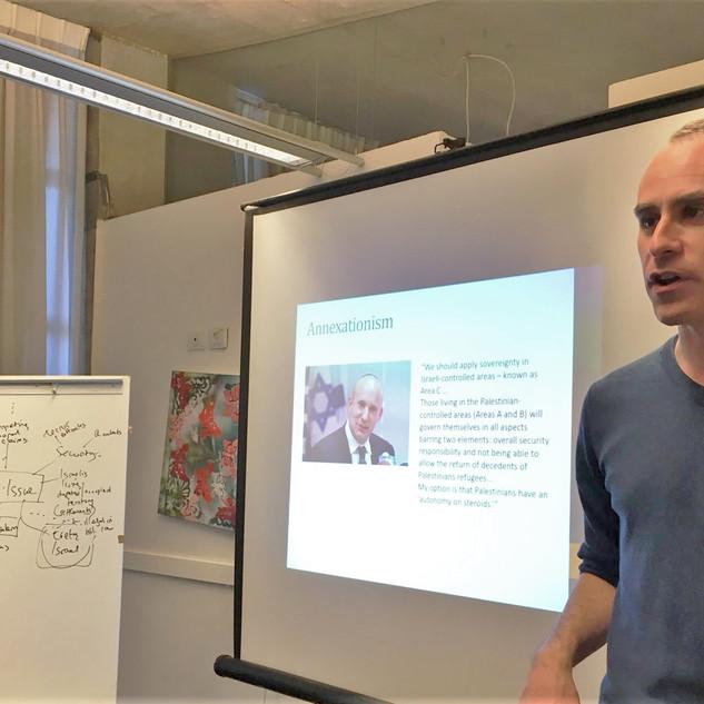 seminars.jpg
