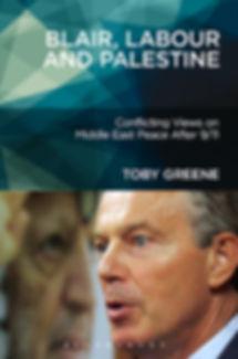 Tony+Blair_vis2c.jpg