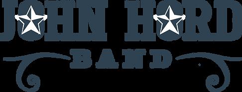 logo-john-hord-band.png