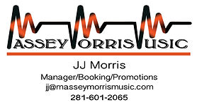 JJ business card.jpg