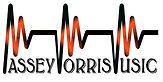 MMM logo copy.jpg