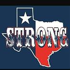 texas strong scott.jpg