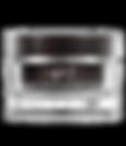 DSM,ELEN DUSSO ,MINUS 417, HEALTH and BEAUTY,SEA OF SPA , Казань, Лечебная косметика ,Катарсис,Сыворотка, Косметика мертвого моря Казань, Елен Дюссо, Крем против морщин , Чудо-крем, Самый лучший гель для душа, Антицеллюлитный крем, Грязь, с магнитом