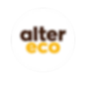 Alter Eco Logo-white circle.png