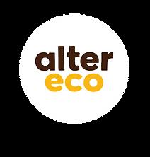 Alter Eco Logo-white circle.png