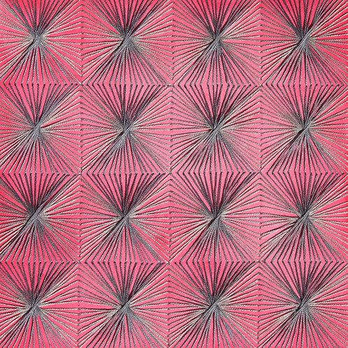 Geometries 1