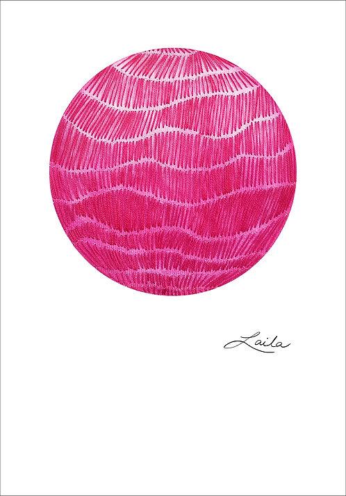 Pink World (small)