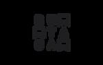 logo_butaca.png