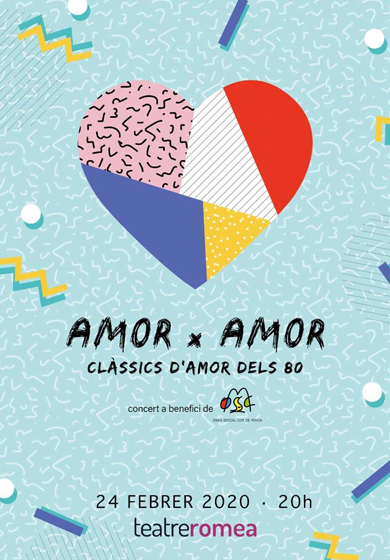 TEATRE-BARCELONA-Amor-x-amor-cancons-d-a