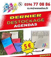 DESTOCKAGE-AGENDAS-H20.jpg