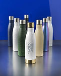 bouteille-publicitaire-tendance-originale-vasa-300x375.jpg