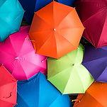 parapluie_publicitaire.jpg
