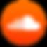 icon-soundcloud.png