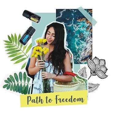 path to freedom.jpg
