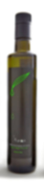 Bottiglia olio Emerald .jpg