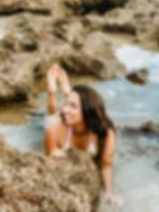 2 mermaid IMG_2148-3 (1).jpg
