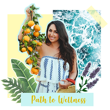 path-to-wellness-version-1.png