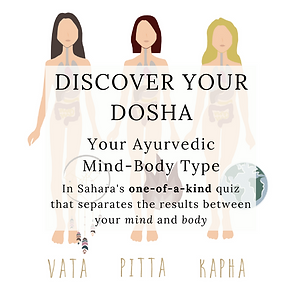 Dosha quiz pop-up.png
